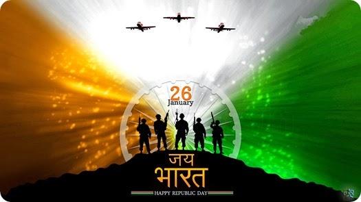 republic-Day india