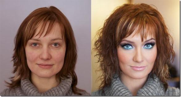 makeup-magic-4