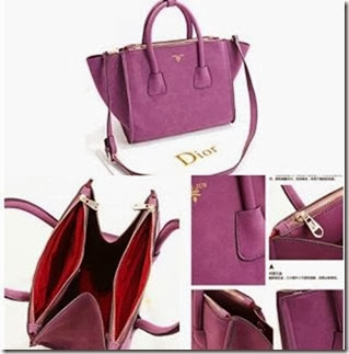 U7928 (220.000) - MATERIAL MATT PU SIZE L30XH27XW15CM WEIGHT 780GR COLOR PURPLE,GRAY
