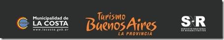 Jornada provincial de capacitación sobre turismo accesible