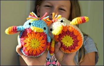 crochet-chick-free-pattern-14