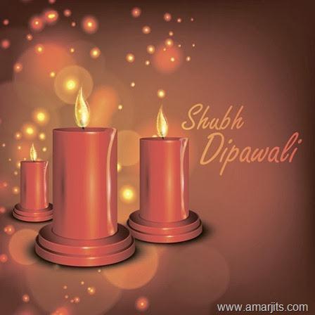 Happy-Diwali-34