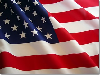 american-flag-2a