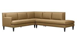 janette sidecar sofa