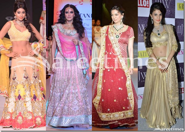 Lehenga_Latest_Collection(1)