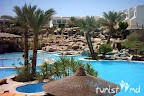 Фото 8 PR Club Sharm Inn ex. SolYMar Royal Sharming Inn