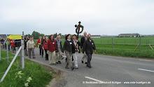 2010-05-13-Trier-17.21.04.jpg