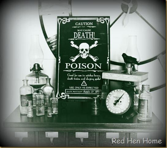 poison 006e