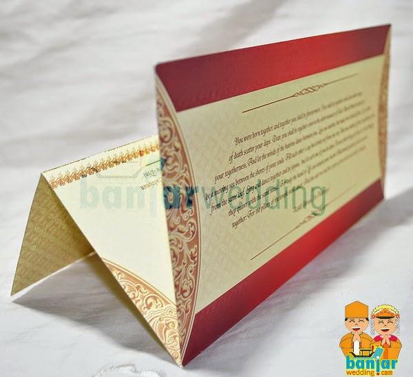 contoh undangan pernikahan murah banjarwedding_13.JPG
