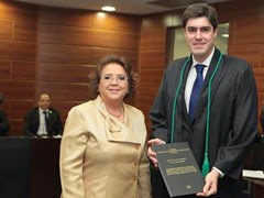 3 - João Renda