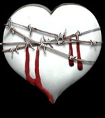 205_HEART IN PAIN_PRINCE VIJ