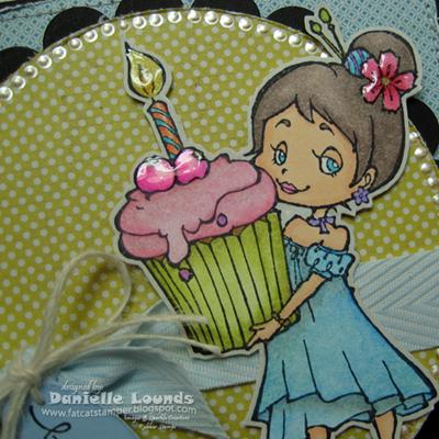 RCC8_CupcakeRuby_Closeup_DLounds