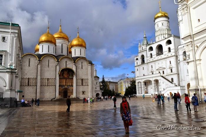 Moskow_kreml_sobornaya_ploshad