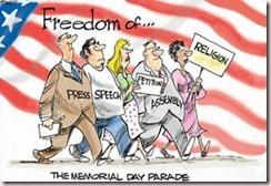 Memorial Day9