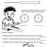 medidas de tempo (23).jpg