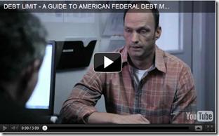 debt_Limit