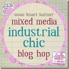 blog-hop(1)