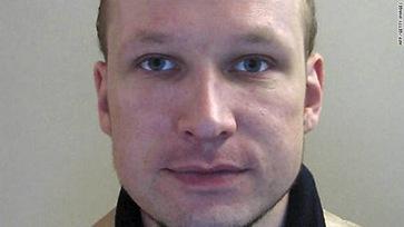 111114070540-norway-breivik-story-top