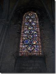 2013.07.01-090 vitraux