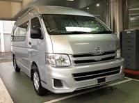 Sewa Mobil Cirebon Happy Car Rental