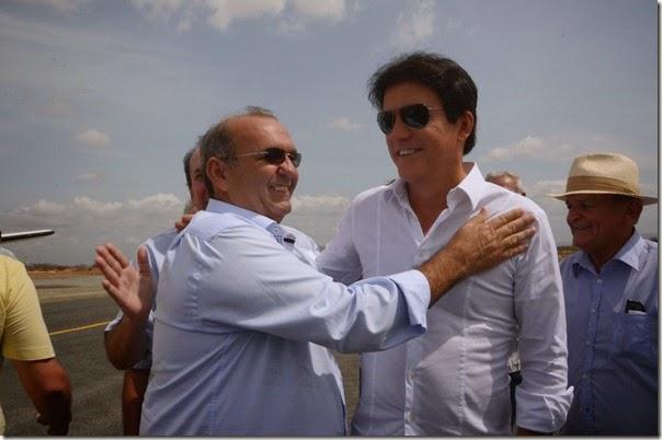 Com governador2