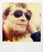 jamie livingston photo of the day September 07, 1982  ©hugh crawford