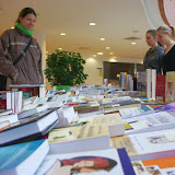 Adventi könyvhét 2013
