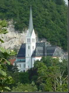Slovenia2 036