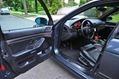 BMW-M5-Supra-13