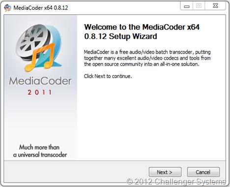 Mediacoder 0 8 15 5280 portable