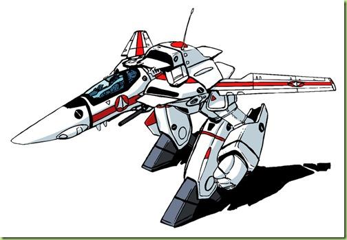 jetfire-vf1j-gerwalk