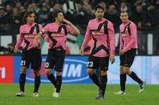 Juve-Getty-4