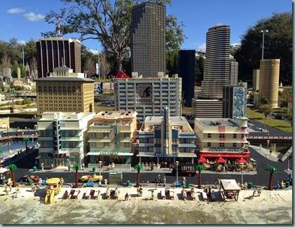 Legoland 27
