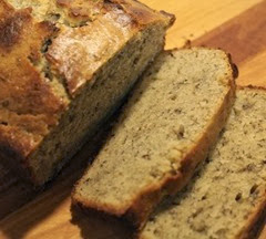 sourdough-banana-bread_303