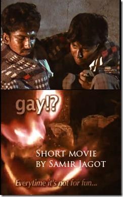 gay-cc