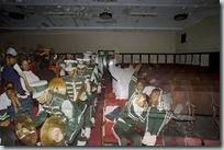 201212_colegio-abandonado-detroit-ayer-hoy23