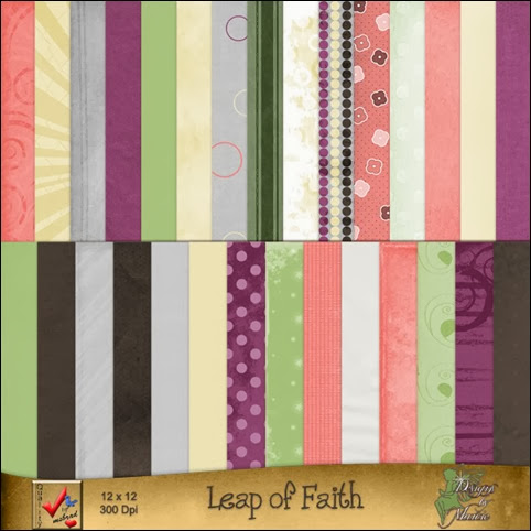 DesignsbyMarcie_LeapofFaith_kit2