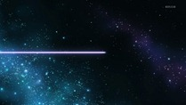 [CoalGuys] Ano Natsu de Matteru - 08 [2427C5FC].mkv_snapshot_10.48_[2012.02.27_20.31.11]