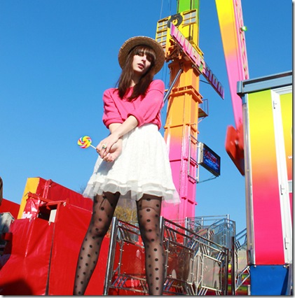1157838_lookbook_funfair