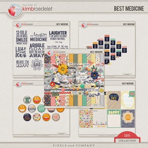 [kb-BestMedicine_collection%255B7%255D.jpg]