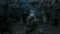 Game.of.Thrones.S02E10.HDTV.x264-ASAP.mp4_snapshot_00.30.32_[2012.06.03_22.47.43]