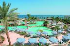 Фото 12 Hilton Waterfalls Resort