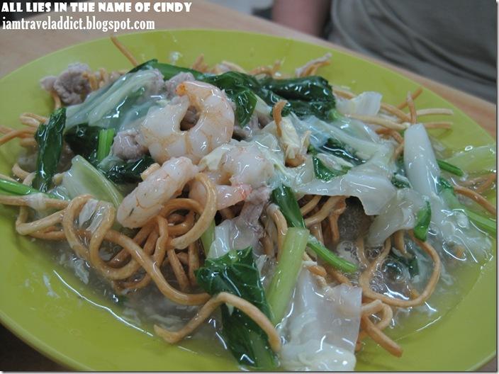 food1 (3)