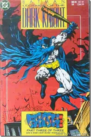 316px-Batman_Legends_of_the_Dark_Knight_Vol_1_23