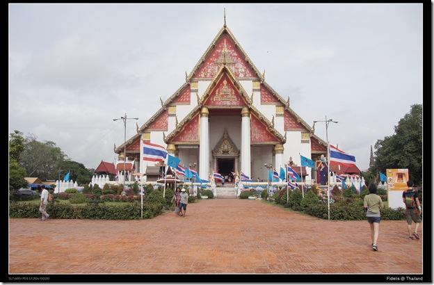 around bkk59