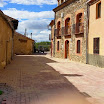 141008_obrascalle-sotosalbos12.jpg