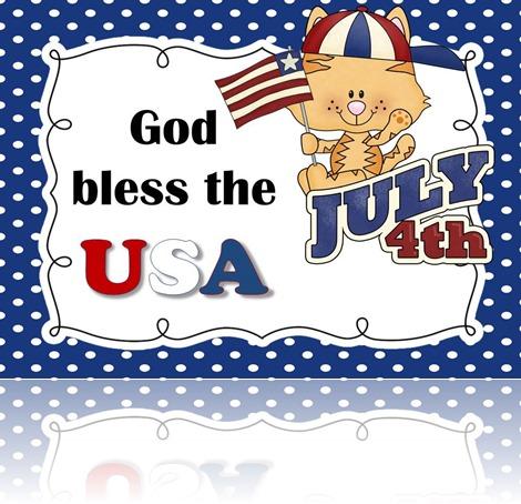 God bless usa JPEG