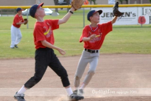 06-2013-Baseball-2