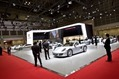 Porsche_stand_at_the_Tokyo_Motor_Show_2013