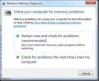 windows_memory_diagnostics